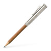 Graf von Faber-Castell Perfect Pencil - Graf von Faber-Castell -  L.S.F. Group of Companies