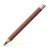 Graf von Faber-Castell set of 3 Magnum Pocket Pencils - Graf von Faber-Castell -  L.S.F. Group of Companies