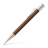 Graf von Faber-Castell Guilloche Propelling Pencil - Graf von Faber-Castell -  L.S.F. Group of Companies
