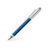 Graf von Faber-Castell Bentley Fountain Pen - Graf von Faber-Castell -  L.S.F. Group of Companies