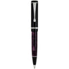 Conklin Duragraph Ballpoint Pen - Conklin -  L.S.F. Group of Companies