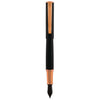 Monteverde Impressa Fountain Pen - Monteverde -  L.S.F. Group of Companies
