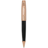 Invincia Ballpoint Pen - Monteverde -  L.S.F. Group of Companies
