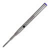 Monteverde Soft Ballpoint Refill to fit Montblanc Medium / 2 pc blister - Monteverde -  L.S.F. Group of Companies