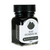 Monteverde Core Collection Ink Bottle 30ml - Monteverde -  L.S.F. Group of Companies