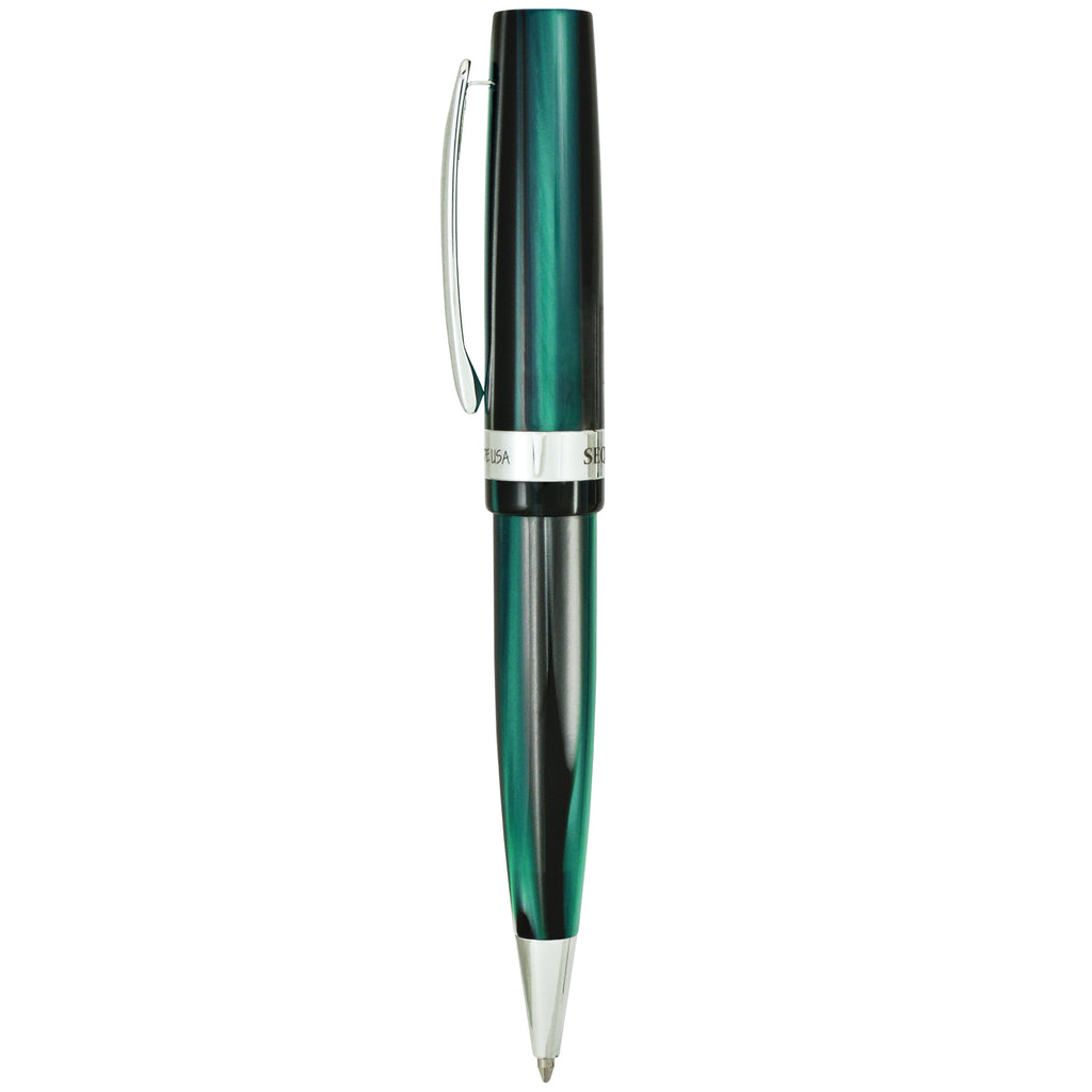 Monteverde Giant Sequoia Ballpoint Pen - Monteverde -  L.S.F. Group of Companies