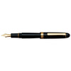Platinum Century Music Fountain Pen - Platinum -  L.S.F. Group of Companies