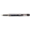 Platinum Preppy Fountain Pen - Platinum -  L.S.F. Group of Companies