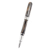 Pineider Avatar UR Fountain Pen - Pineider -  L.S.F. Group of Companies