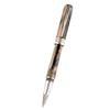 Pineider Avatar UR Rollerball Pen - Pineider -  L.S.F. Group of Companies