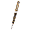 Pineider Avatar UR Ballpoint Pen - Pineider -  L.S.F. Group of Companies