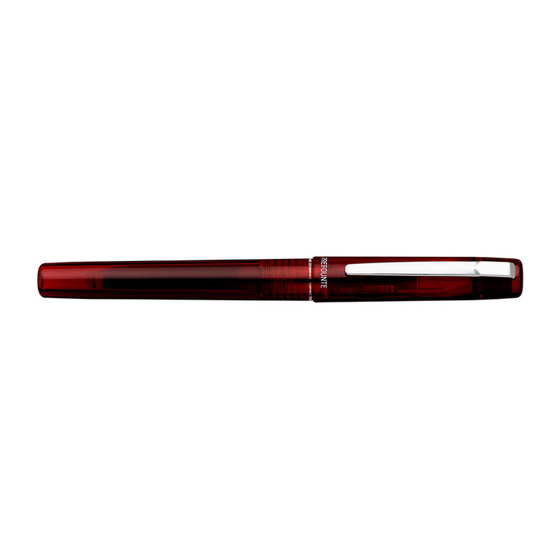 Platinum Prefounte Fountain Pen - Platinum -  L.S.F. Group of Companies