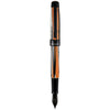 Monteverde Prima Fountain Pen - Monteverde -  L.S.F. Group of Companies