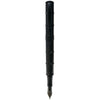 Monteverde Regatta Sport Fountain Pen - Monteverde -  L.S.F. Group of Companies