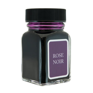 Monteverde Noir Ink Bottles 30ml - Monteverde -  L.S.F. Group of Companies