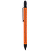 Monteverde Tool Mechanical Pencil - Monteverde -  L.S.F. Group of Companies
