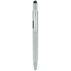 Monteverde Tool Fountain Pen - Monteverde -  L.S.F. Group of Companies