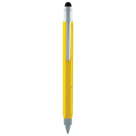 Tool Mechanical Pencil - Monteverde -  L.S.F. Group of Companies