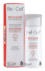 Revigor - Cream for Firmness with DMAE - 55g