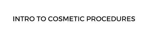 cosmetic-procedures-botox-fillers-Q&A