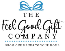 The Feel Good Gift Company