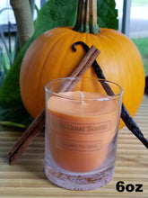 Load image into Gallery viewer, Pumpkin Pie Spice Candles Discontinued