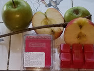 Apple Orchard Wax Melts