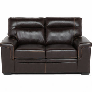 Sofa Set 5000 - Infiniteimports