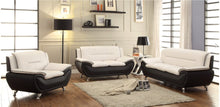 Load image into Gallery viewer, Speedy 2, 3 pc sofa set - Infiniteimports