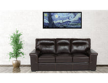 Load image into Gallery viewer, Sofa Set 5000 - Infiniteimports