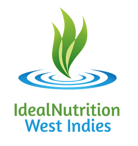 Ideal Nutrition WI