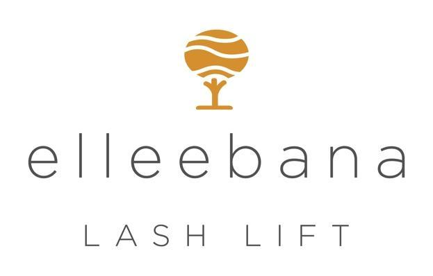 Elleebana Certified training. Includes a a kit with 15-30 applications, and  Certificate from Elleebana.  LASH LIFT AND TINT TRAINING AVAILABLE! Receive a certificate in both Elleebana and Belmacil. Includes manual, hands on training, live demo, live models, ongoing support, certificate and certification.