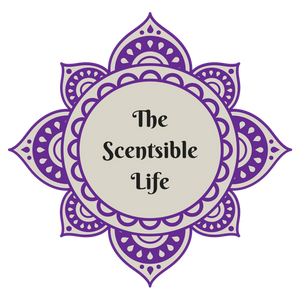 The Scentsible Life