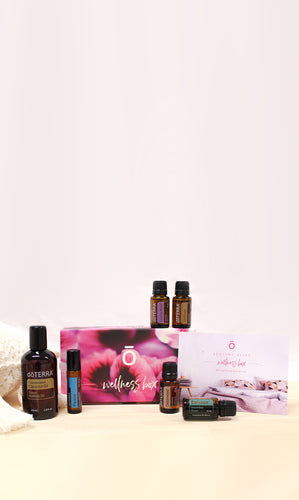 Bedtime Bliss Enrolment Kit with 12 months membership