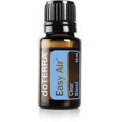 Easy Air 15 ml
