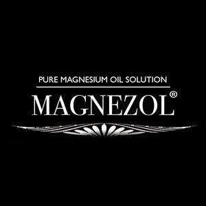 MAGNEZOL® Magnesium Recovery Compleet [65 dagen] | MAGNEZOL® | www.magnezol.nl