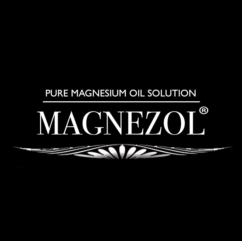 25 x  MAGNEZOL® Magnesium Recovery Compleet [65 dagen] | MAGNEZOL® | www.magnezol.nl