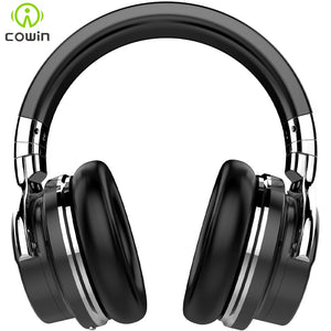 Cowin E7ANC wireless Headphones