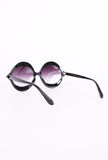 New Cat Eye tinted Sunglasses