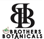 BROTHERS BOTANICALS