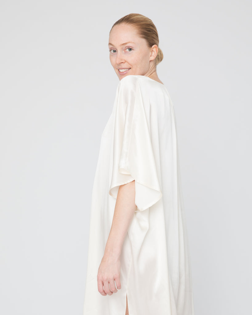 The Borga Beach Tunic