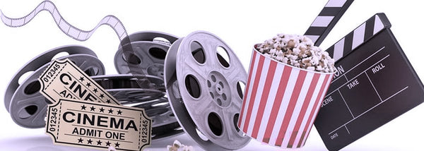 6 Cool Inquiry Lesson Ideas Based on Popular Movies
