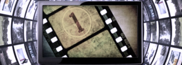 Movies in the Classroom Part 2: Teaching English With Film