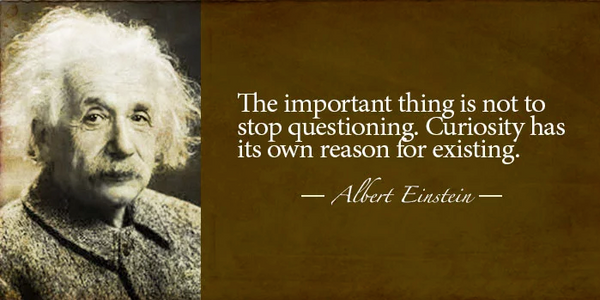 8 Inspirational Quotes for Teachers From History's Greatest ...