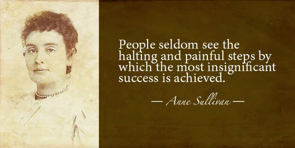 8 Inspirational Quotes For Teachers From History S Greatest Educators Wabisabi Learning