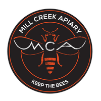 Mill Creek Apiary