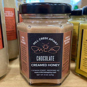 Beeswax Lip Balm- Pure Peppermint