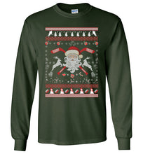 Load image into Gallery viewer, Ugly Christmas Sweater