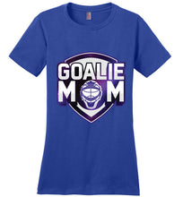 Load image into Gallery viewer, Goalie Mom