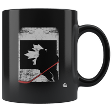 Load image into Gallery viewer, Canada Hockey Mug